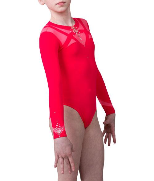 Artistis Leotard Nike — Buy in Gymnastics Fantastic Shop 999aacf6236